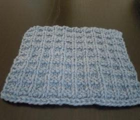 Dish Cloth, Wash Clo..