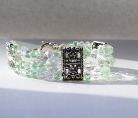 Crystal Bracelet, ha..