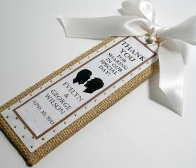 Handmade Wedding Boo..