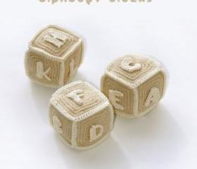 Alphabet Blocks (A t..