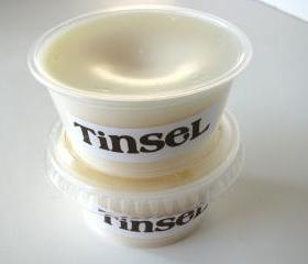 Tinsel Scented Soy W..