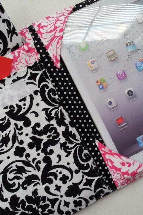 iPad Mini Case Nook color, Nook, Nook HD, Kindle Fire HD, Kindle Keyboard, Kindle Fire made to order
