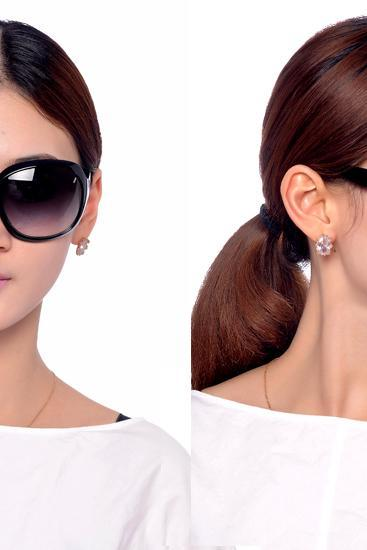 2014 Fashion Women Cool Sunglasses New