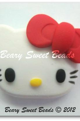 Classic Hello Kitty Horizontal