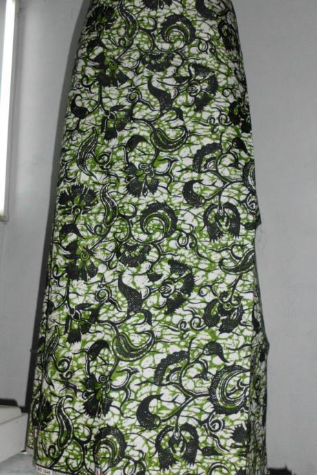 4 Worldwide Free Shipping - Handmade Costumisable Ethnic Designer Skirt