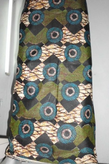 9 Worldwide Free Shipping - Handmade Costumisable Ethnic Designer Skirt