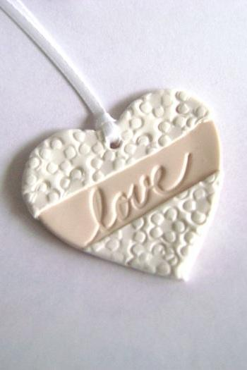 Wedding Favor Tag. Love Tag. Set of 10. Made -to- Order