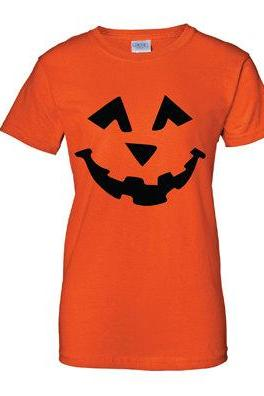 Its A Spooktackular and Happy Halloween Tee