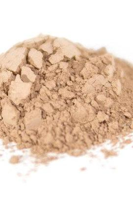 Vegan Mineral Foundation // Sand // Medium Neutral