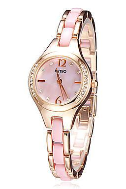 High Quality Wrist Watch For Women - 134