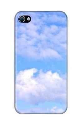 iPhone 4/4s case, iPhone 5 case, galaxy s2 case, galaxy s3 case, galaxy s4 case, galaxy note2 case, htc one x case - Sky