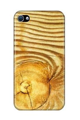 iPhone 4/4s case, iPhone 5 case, galaxy s2 case, galaxy s3 case, galaxy s4 case, galaxy note2 case, htc one x case - Knot in the wood