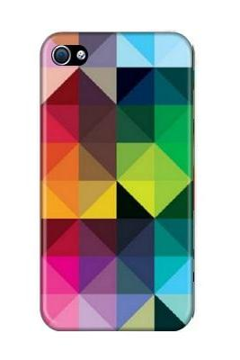 iPhone 4/4s case, iPhone 5 case, galaxy s2 case, galaxy s3 case, galaxy s4 case, galaxy note2 case, htc one x case - Geometric