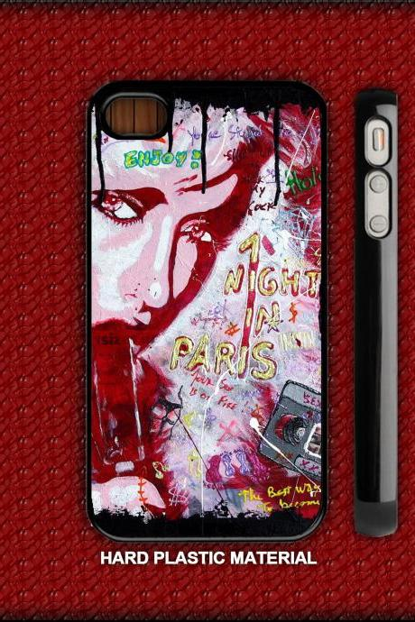Love A07 iPhone 4/4s,5,SamSung Galaxy S2 I9100,S4 I9500,Galaxy S3 I9300 case
