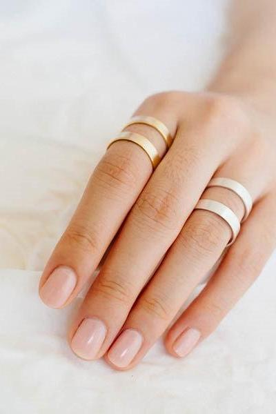 egyptian open line ring,adjustable ring,stretch ring,bridesmaid gift,bradesmaid ring,bridal ring,bridal gift,wedding jewelry,,R064N