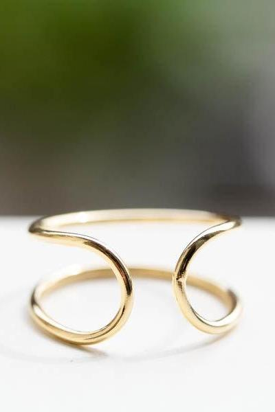 open wire band ring,adjustable ring,stretch ring,men ring,cool ring,couple ring,mens ring,R033N open wire band ring,adjustable ring,stretch ring,men ring,cool ring,couple ring,mens ring,R033N open wire band ring,adjustable ring,stretch ring,men ring,cool ring,couple ring,mens ring,R033N open wire band ring,adjustable ring,stretch ring,men ring,cool ring,couple ring,mens ring,R033N open wire band r