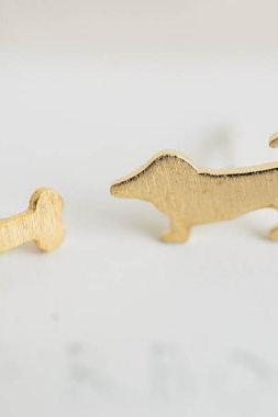 dog bone earrings,Jewelry,Earrings,Studs,Post,jewelry,stud earrings,dog earring,dogbone earrings,,bridesmaid earring.bridesmaid gift,E106R