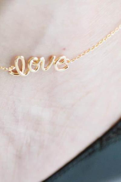 wire love anklets for women,gold anklet,anklet in handmade,anklet bracelet,ankle jewelry,ankle bracelet,ankle jewelry,ankle chain,A011K