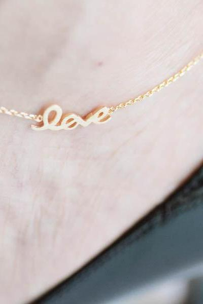 love anklets for women,gold anklet,anklet in handmade,anklet bracelet,ankle jewelry,ankle bracelet,ankle jewelry,ankle chain,A006K