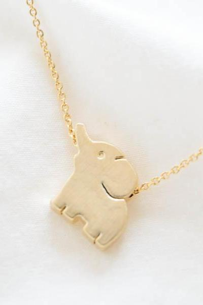 cute elephant anklets, anklets for women,gold anklet,anklet in handmade,anklet jewelry,ankle bracelet,ankle jewelry,ankle chain,A004K