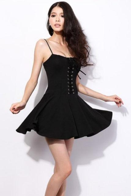 8674 sexy girl tunic corset dresses shift dress wrap dress