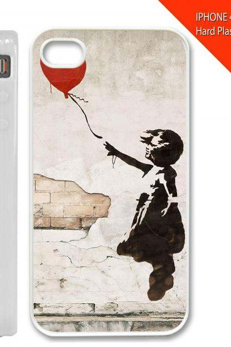 Art 121213 01 for iPhone 4/4s,5,SamSung Galaxy S2 I9100,S4 I9500,Galaxy S3 I9300 cases