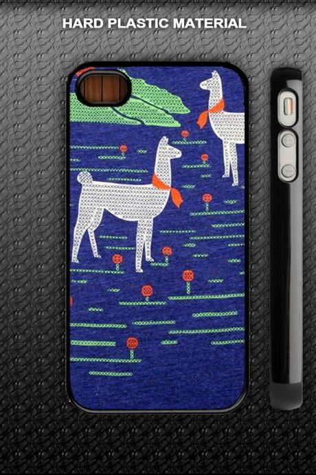 Art 121213 13 for iPhone 4/4s,5,SamSung Galaxy S2 I9100,S4 I9500,Galaxy S3 I9300 cases
