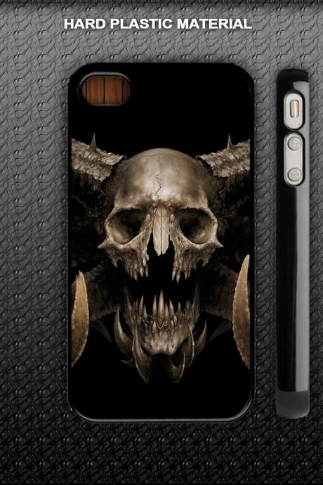 Art 121213 15 for iPhone 4/4s,5,SamSung Galaxy S2 I9100,S4 I9500,Galaxy S3 I9300 cases
