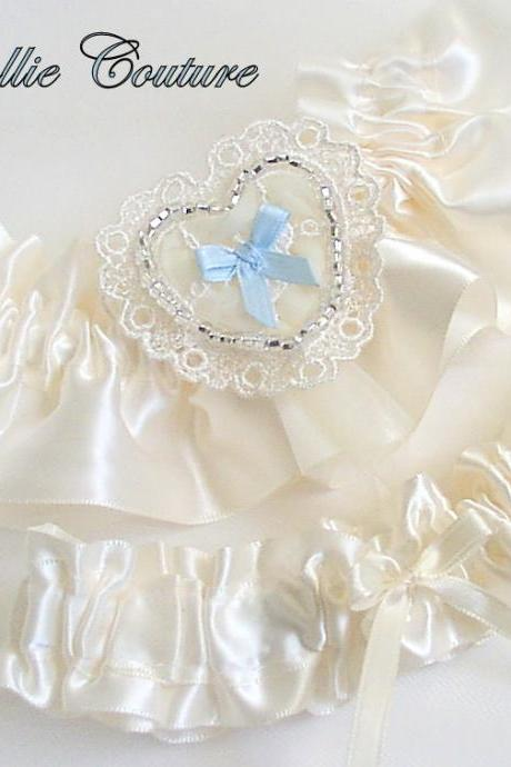 #Wedding Garters #bridal garters#garter sets