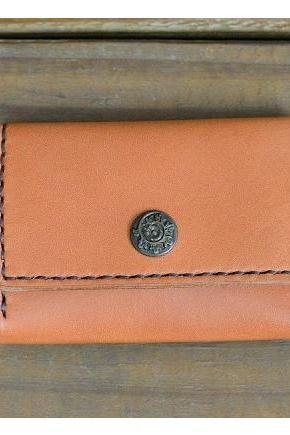 Women Wallet --- Coin purse for women