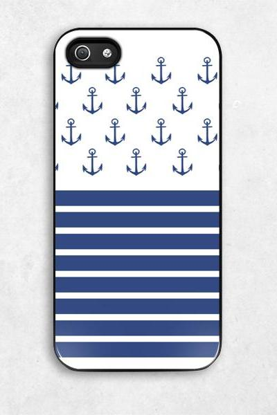 iPhone 5 Case,iPhone 5 Case Anchor, iPhone 5s,iPhone 5s Case Anchor, iPhone 4 Case, iPhone 4s Case, Anchor iPhone Case, iPhone Cover Anchor3