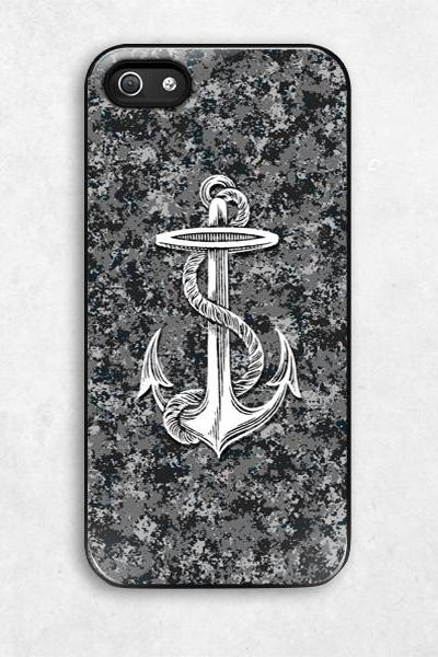 iPhone 5 Case,iPhone 5 Case Anchor, iPhone 5s,iPhone 5s Case Anchor, iPhone 4 Case, iPhone 4s Case, Anchor iPhone Case, iPhone Cover Anchor4