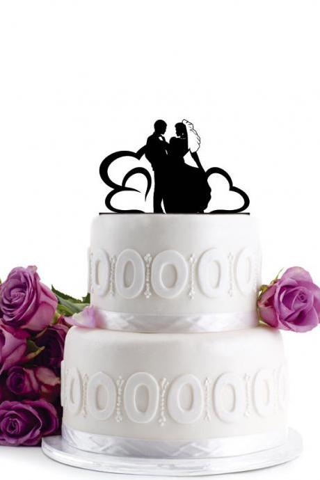 trending wedding cake toppers cake toppers and groom cake toppers luulla 21263