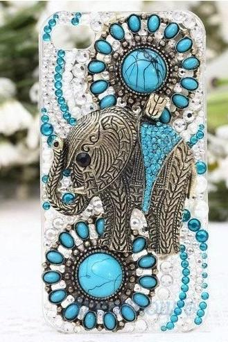 Elephant iPhone 6 case, iPhone 6 plus case,Samsung galaxy s6 case s6 edge iphone 4S case,iphone Hard Case,iPhone 5 case,iPhone 5S case,bling iphone 5 case,iPhone 5c case,bling iphone 5c case,samsung galaxy s3 case,samsung galaxy s4 case, samsung galaxy note 3 case iPhone 6s case iPhone 6s plus case iPhone 6c case