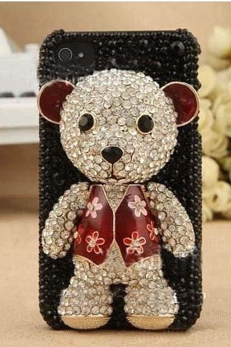Cute iPhone 6 case, iPhone 6 plus case,Samsung galaxy s6 case s6 edge iphone 4S case,iphone Hard Case,iPhone 5 case,iPhone 5S case,bling iphone 5 case,iPhone 5c case,bling iphone 5c case,samsung galaxy s3 case,samsung galaxy s4 case, samsung galaxy note 3 case iPhone 6s case iPhone 6s plus case iPhone 6c case