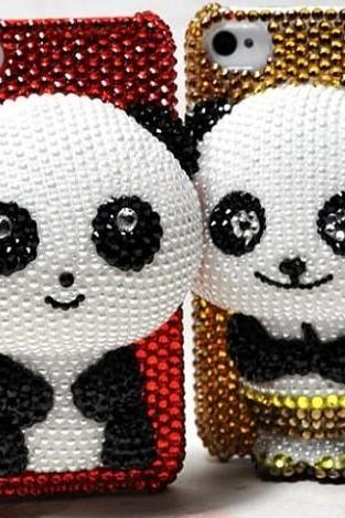 panda iPhone 6 case, iPhone 6 plus case,Samsung galaxy s6 case s6 edge iphone 4S case,iphone Hard Case,iPhone 5 case,iPhone 5S case,bling iphone 5 case,iPhone 5c case,bling iphone 5c case,samsung galaxy s3 case,samsung galaxy s4 case, samsung galaxy note 3 case iPhone 6s case iPhone 6s plus case iPhone 6c case