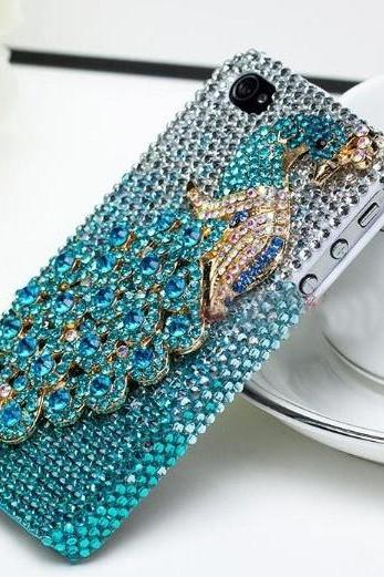Phoenix iPhone 6 case, iPhone 6 plus case,Samsung galaxy s6 case s6 edge iphone 4S case,iphone Hard Case,iPhone 5 case,iPhone 5S case,bling iphone 5 case,iPhone 5c case,bling iphone 5c case,samsung galaxy s3 case,samsung galaxy s4 case,samsung galaxy s5 case samsung galaxy note 3 case samsung galaxy note 4 case samsung galaxy note 5 case iPhone 6s case iPhone 6s plus case iPhone 6c case