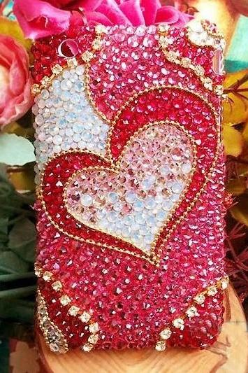 iPhone 6 case, iPhone 6 plus case,Samsung galaxy s6 case s6 edge iphone 4S case,iphone Hard Case,iPhone 5 case,iPhone 5S case,bling iphone 5 case,iPhone 5c case,bling iphone 5c case,samsung galaxy s3 case,samsung galaxy s4 case,samsung galaxy s5 case samsung galaxy note 3 case samsung galaxy note 4 case samsung galaxy note 5 case iPhone 6s case iPhone 6s plus case iPhone 6c case