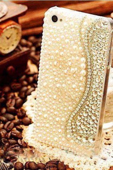 ELEGANT PEARL iPhone 6 case, iPhone 6 plus case,Samsung galaxy s6 case s6 edge iphone 4S case,iphone Hard Case,iPhone 5 case,iPhone 5S case,bling iphone 5 case,iPhone 5c case,bling iphone 5c case,samsung galaxy s3 case,samsung galaxy s4 case, samsung galaxy note 3 case iPhone 6s case iPhone 6s plus case iPhone 6c case