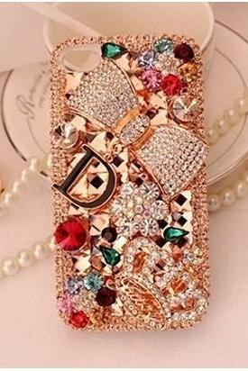 Luxury iPhone 6 case, iPhone 6 plus case,Samsung galaxy s6 case s6 edge iphone 4S case,iphone Hard Case,iPhone 5 case,iPhone 5S case,bling iphone 5 case,iPhone 5c case,bling iphone 5c case,samsung galaxy s3 case,samsung galaxy s4 case, samsung galaxy note 3 case iPhone 6s case iPhone 6s plus case iPhone 6c case
