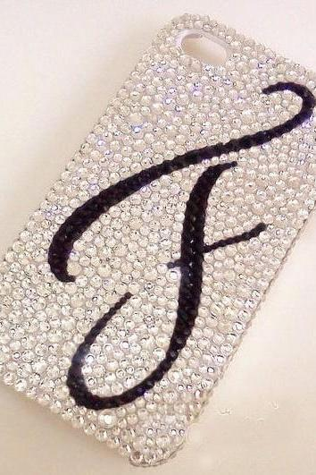 personalize monogram custom name iPhone 6 case, iPhone 6 plus case,Samsung galaxy s6 case s6 edge iphone 4S case,iphone Hard Case,iPhone 5 case,iPhone 5S case,bling iphone 5 case,iPhone 5c case,bling iphone 5c case,samsung galaxy s3 case,samsung galaxy s4 case, samsung galaxy note 3 case iPhone 6s case iPhone 6s plus case iPhone 6c case