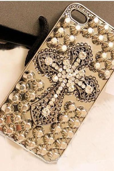studded iPhone 6 case, iPhone 6 plus case,Samsung galaxy s6 case s6 edge iphone 4S case,iphone Hard Case,iPhone 5 case,iPhone 5S case,bling iphone 5 case,iPhone 5c case,bling iphone 5c case,samsung galaxy s3 case,samsung galaxy s4 case, samsung galaxy note 3 case iPhone 6s case iPhone 6s plus case iPhone 6c case