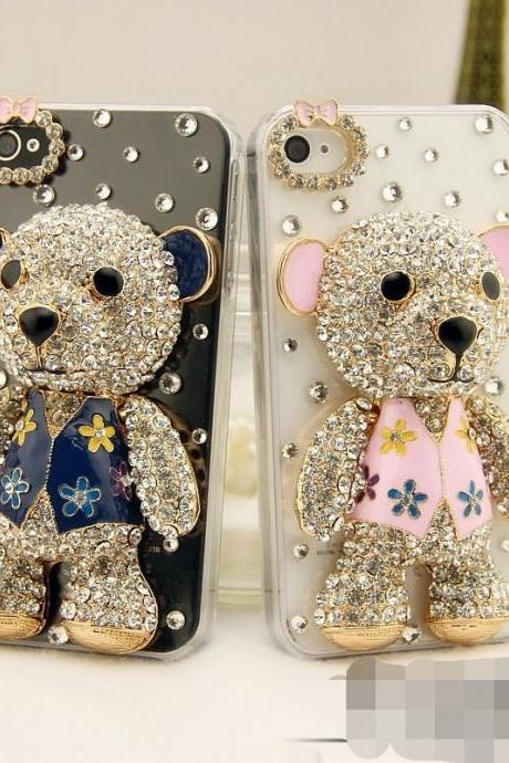 Bling iPhone 6 case, iPhone 6 plus case,Samsung galaxy s6 case s6 edge iphone 4S case,iphone Hard Case,iPhone 5 case,iPhone 5S case,bling iphone 5 case,iPhone 5c case,bling iphone 5c case,samsung galaxy s3 case,samsung galaxy s4 case, samsung galaxy note 3 case iPhone 6s case iPhone 6s plus case iPhone 6c case