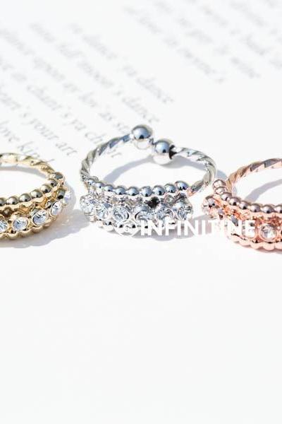 Cz between knuckle ring, jewelry rings,fashion rings,anniversary ring, unique rings,rings for women,girls rings,cz knuckle rings,eternity ring,bridesmaid ring,sister ring,wedding and engagement ring,knuckle ring,upper knuckle ring,midi ring,RN2358