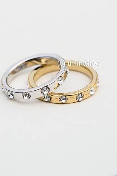 Cz wrap around midi ring,jewelry rings,fashion rings,anniversary ring, unique rings,rings for women,girls rings,cz knuckle rings,eternity ring,bridesmaid ring,sister ring,wedding and engagement ring,knuckle ring,upper knuckle ring,midi ring,RN2392