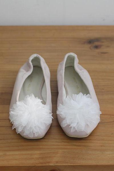 Cute Bridal Shoe Clips,Shoe Clips,Wedding Clips, Bridal Shoe Accessories,wedding shoes corsage