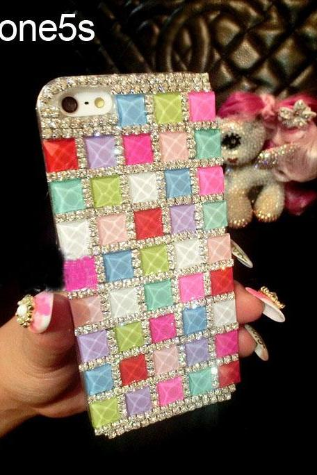 iPhone 6 case, iPhone 6 plus case,Samsung galaxy s6 case s6 edge iphone 4S case,iphone Hard Case,iPhone 5 case,iPhone 5S case,bling iphone 5 case,iPhone 5c case,bling iphone 5c case,samsung galaxy s3 case,samsung galaxy s4 case, samsung galaxy note 3 case iPhone 6s case iPhone 6s plus case iPhone 6c case