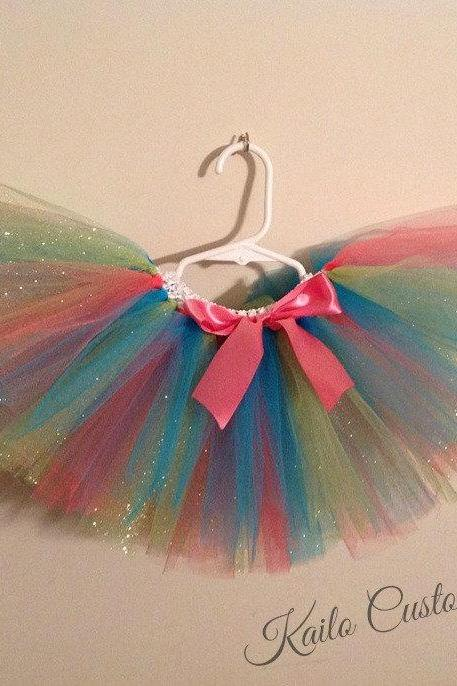 newborn baby child toddler First birthday, photo prop, dance, play, dress up, tutu