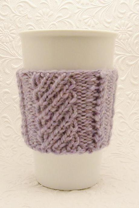 Tisane Instant Download PDF Knitting Pattern
