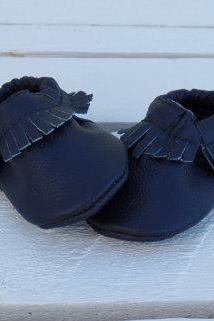 0 to 6 month leather baby moccasin, baby moccasins, toddler moccasin, infant moccasin, genuine leather baby moccasin